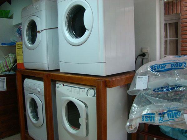 lavamass4