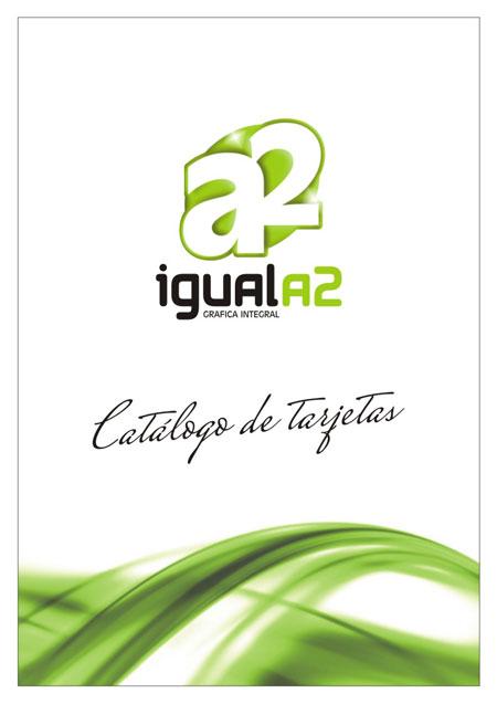 igualadosCATALOGO-tarjetas-1