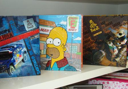 libreriaigualados10