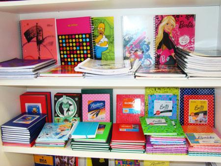 libreriaigualados5