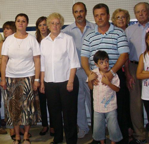 homenajefamilia1