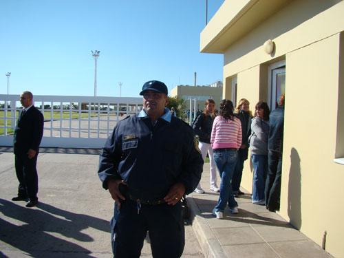 Uniformes de la Policía en el Mundo[MegaPost]