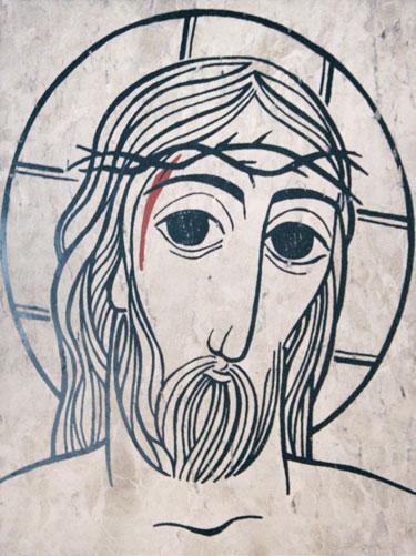 via-crucis-10