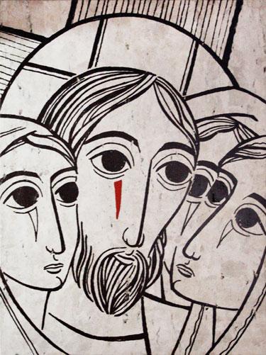 via-crucis-8