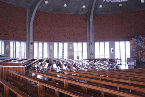 via-crucis-parroquia-vista-1