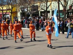 desfilebomberosabanderado