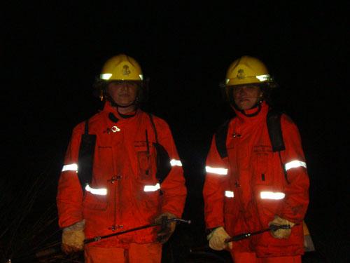bomberos4