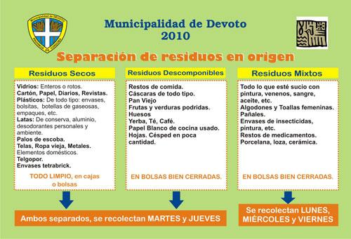 SEPARACIÓN-DE-RESIDUOS