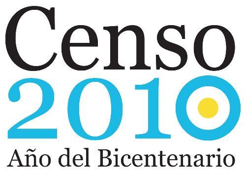 censo-2010-argentina