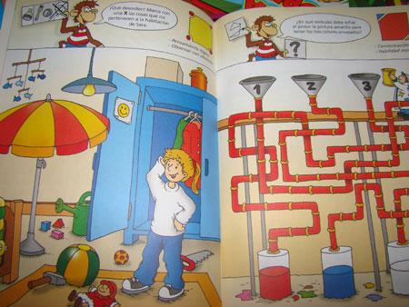 libreriafalcolibro6