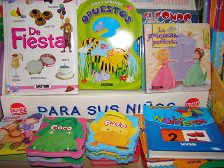 libreriafalconovedades3