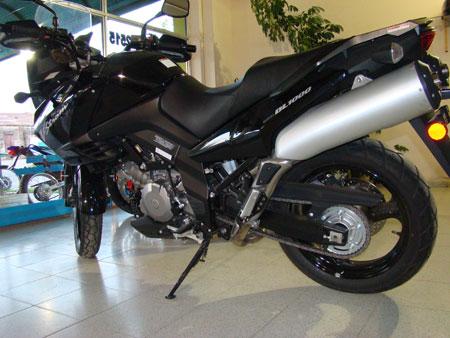 suzuki10004