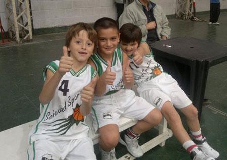 basquetlasvarillas1