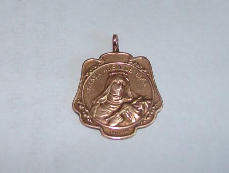 medallacentenariacara