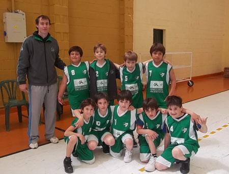 basquetcañadaderosquin1