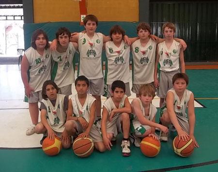 basquetcañadaderosquin2