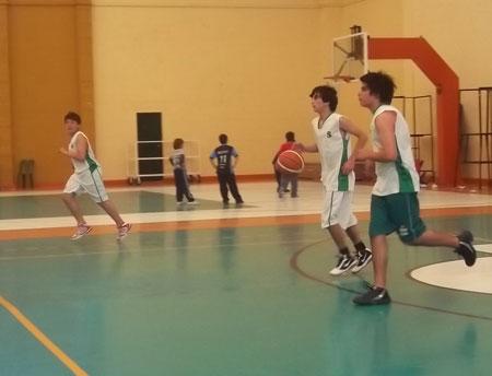 basquetssdcañada10