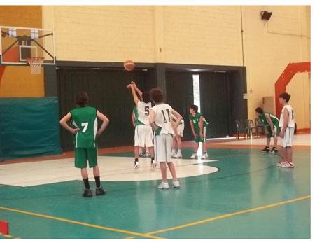 basquetssdcañada11