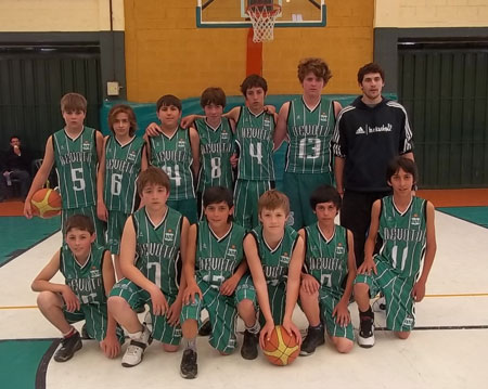 basquetssdinf