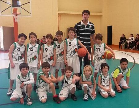 basquetssdpre
