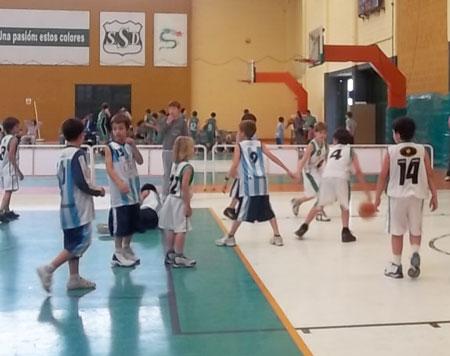 basquetultimafecha3