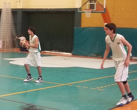 basquetultimafecha4