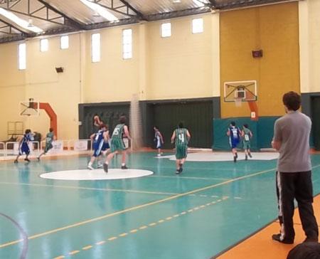 basquetultimafecha5