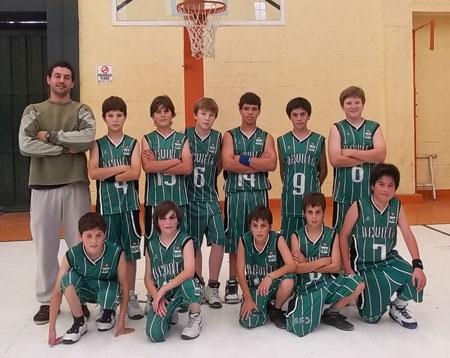 basquetultimafecha6