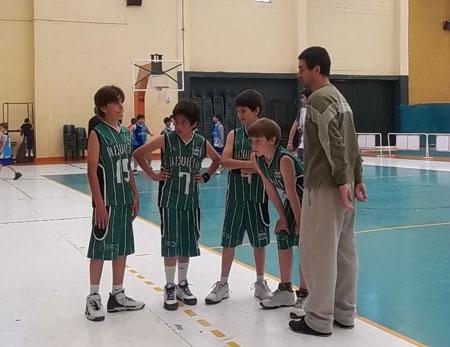 basquetultimafecha7
