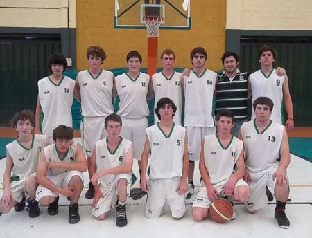 basquetultimafecha8