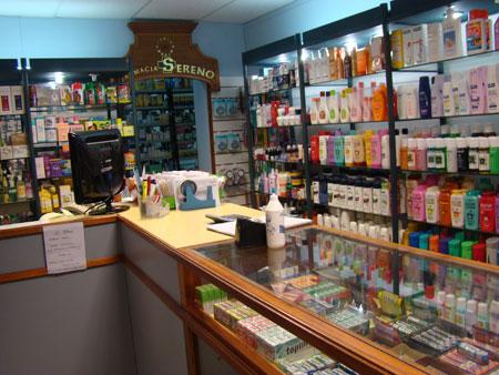 farmaciasereno31