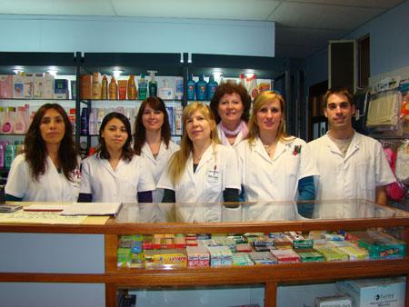 farmaciaserenoequipo