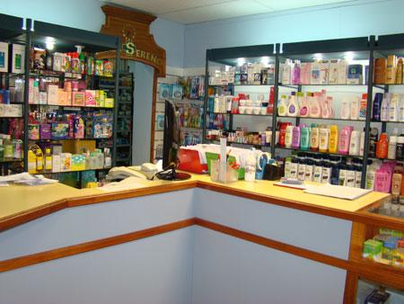 farmaciaserenointeriorprincipal