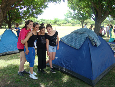 campamentoipem3