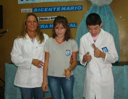 especialinicio5