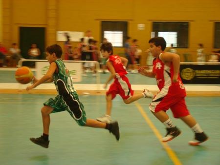 minibasquetjugando2