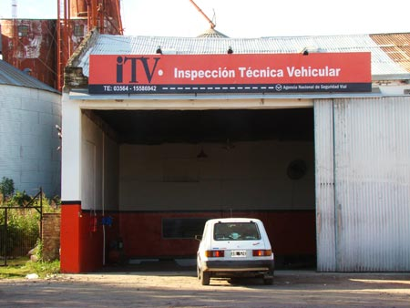 itvdevoto1