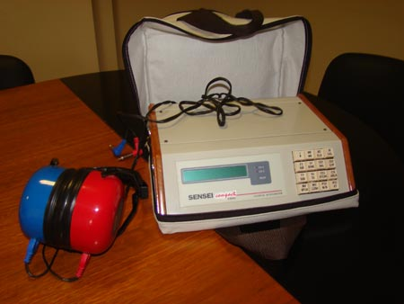 audiometrohospitaldevoto1