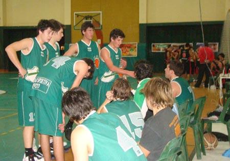 basquetjuvenil1