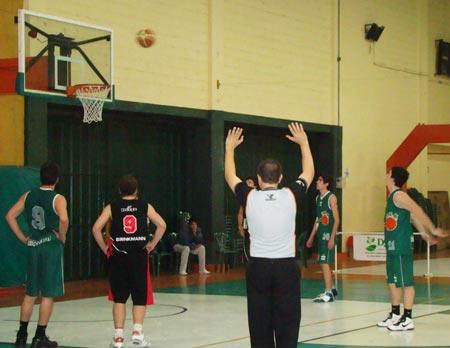 basquetjuvenil2