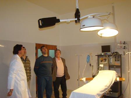 visitahospital6