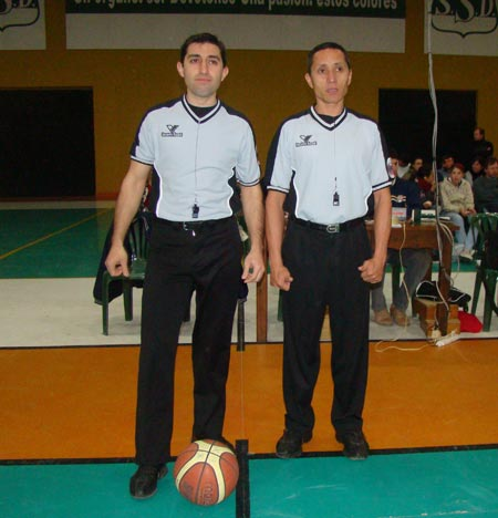 basquetdevotoarbitros