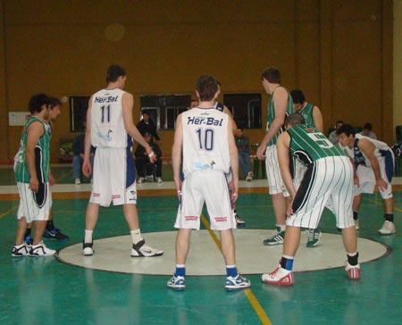 basquetdevotojugando