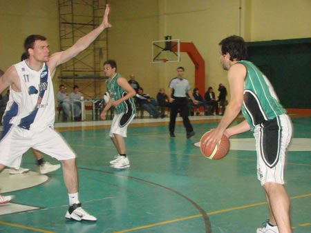 basquetdevotojugando2