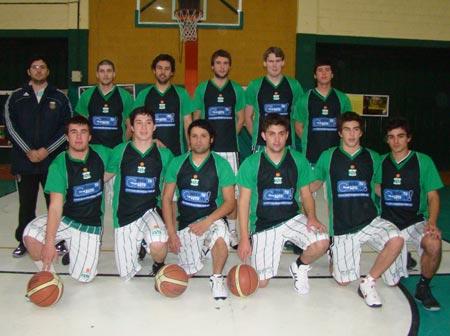 basquetdevotoprimera