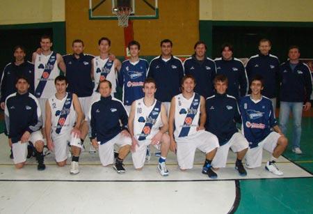 basquetporteña