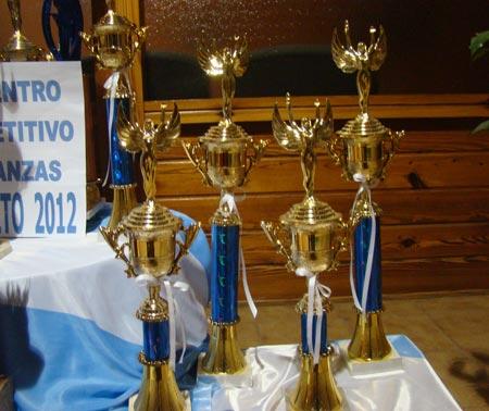 trofeosdanza2