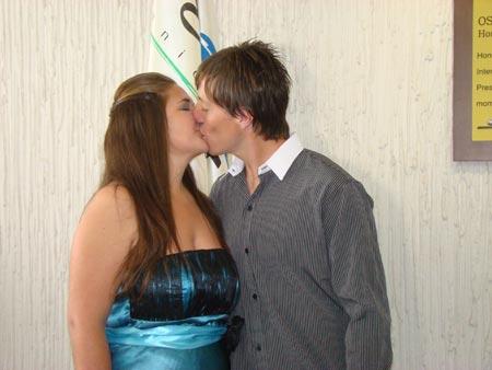 casamientomellis3
