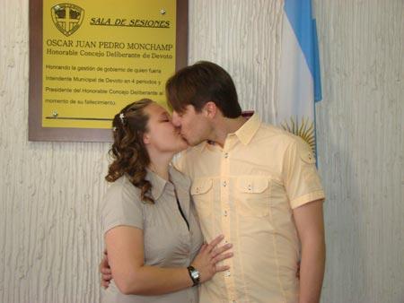 casamientomellis4