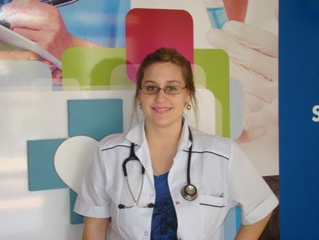 doctoranadia2